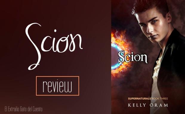 scion-review