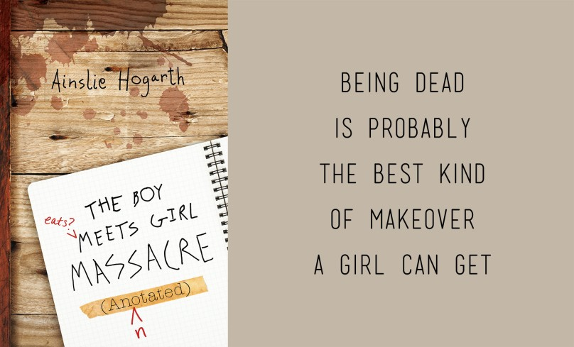 boy_meets_girl_massacre