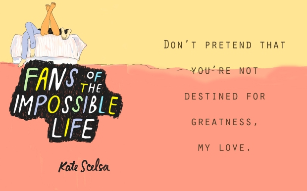 fans-impossible-life-banner