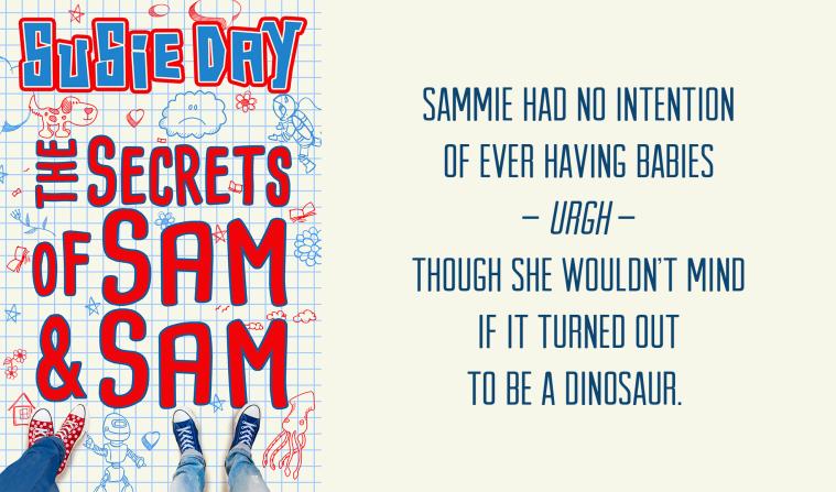 secret-sam-banner