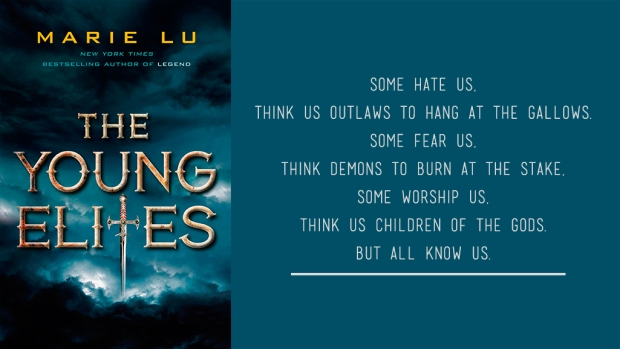 young-elites-banner