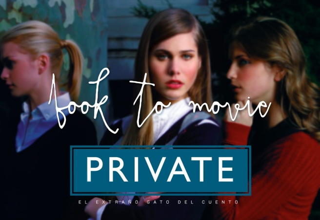 private-kate-brian-banner-movie