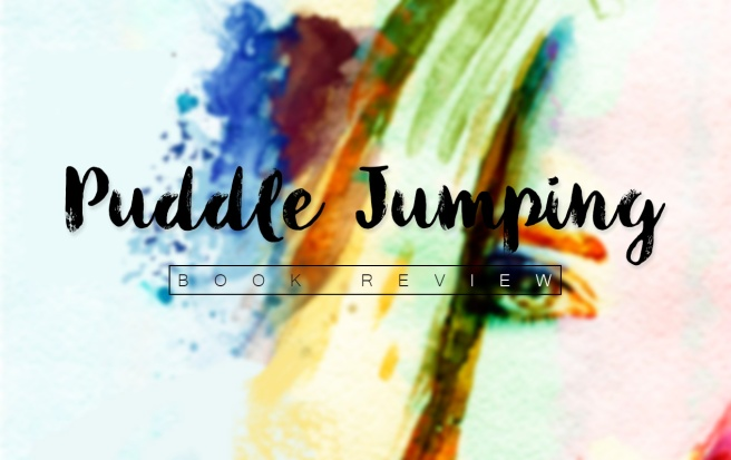puddle-jumping-banner