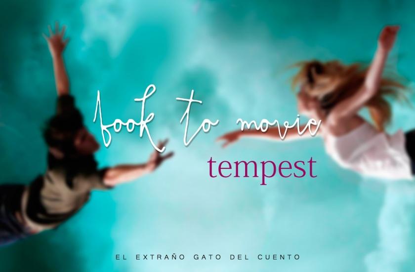 tempest-banner