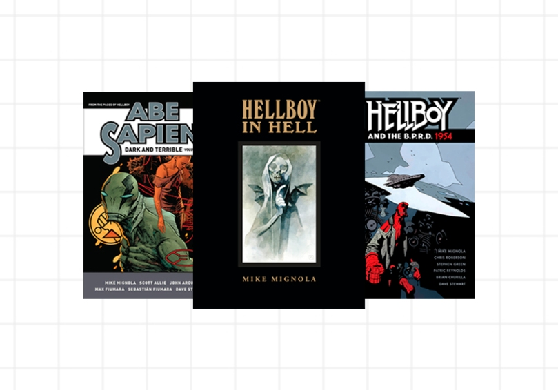 hellboy-bookreview-banner
